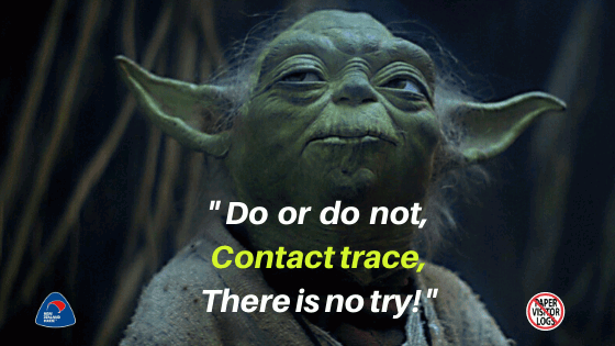 _Do or do not Contact trace There is no try!_ (1)